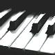 Keys Groove