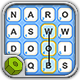 Word Finder - HTML5 Word Game