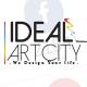 idealartcity
