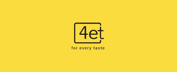 4et_profile