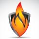Fire Blaze Studios - GraphicRiver Item for Sale