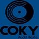 Coky1911