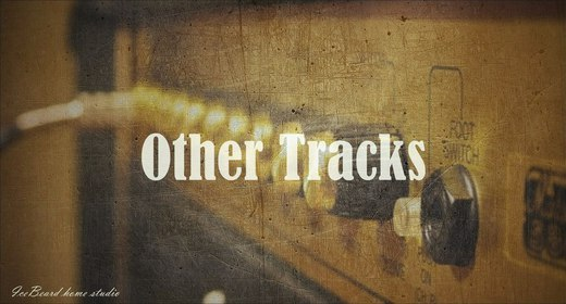 Other Tracks