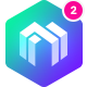 Massive Dynamic - Business WordPress Theme