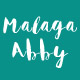 MalagaAbby