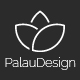 PalauDesign