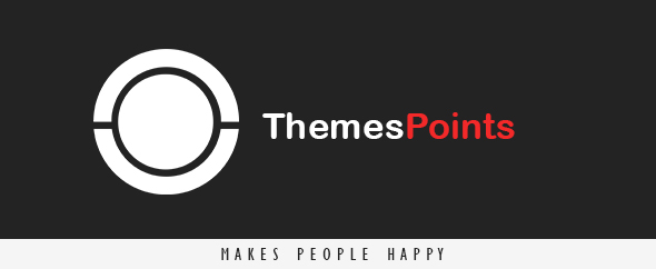 Themespointscover