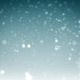 Snow Flakes - VideoHive Item for Sale