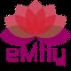 emtly