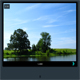 XML Photo Gallery - ActiveDen Item for Sale