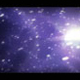 Orbiting Particles - VideoHive Item for Sale