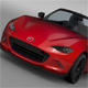 Mazda MX 5 Maita Club 2016