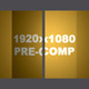 Box Lid Transition - VideoHive Item for Sale
