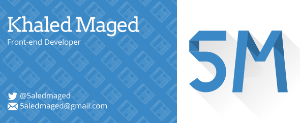 Homepage%20image