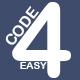 code4easy