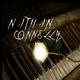NathanConnellyMusic