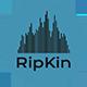 ripkin