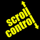 Scroll Control for Visual Composer (Add-ons) Download