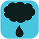 Water Cleaner HTML5 Game