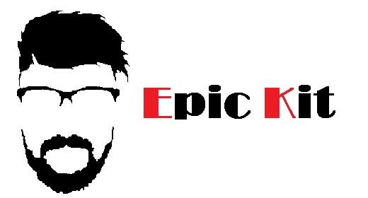 Epic Music Kits