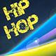 Classic Hip-Hop Loop