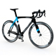 Racing Bike Pinarello Dogma f8