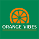 orangevibesaudio
