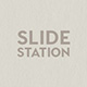SlideStation