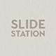 SlideStation