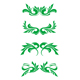 Flourishes decorations - GraphicRiver Item for Sale