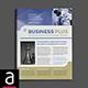 Business Plus Newsletter