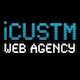 Logo_icustm
