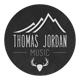 ThomasJordan