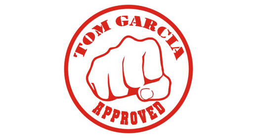 Approved LOGO REVEALS