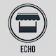 Storefront Echo: Responsive, BuddyPress eCommerce - ThemeForest Item for Sale