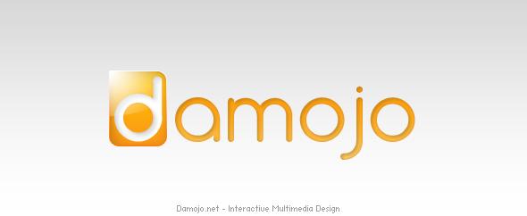 damojo