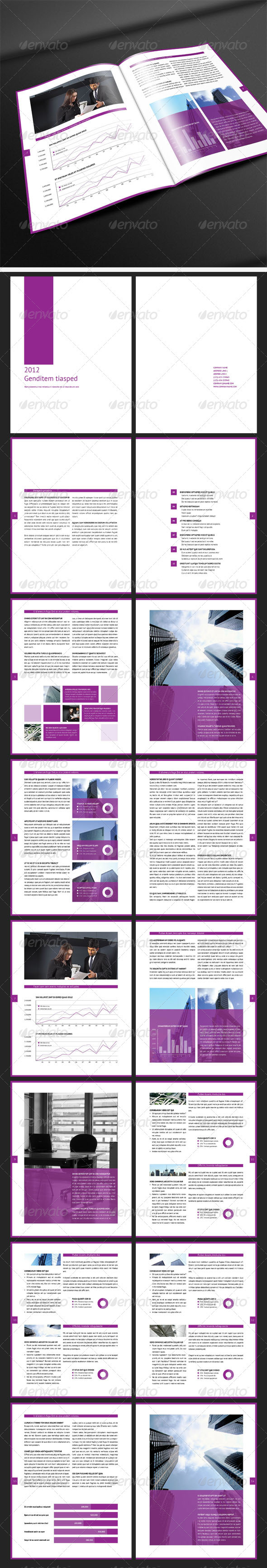 Corporate Brochure 19