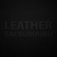 Leather background pattern - GraphicRiver Item for Sale
