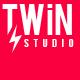 twinstudio