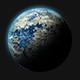 5 Planets Pack 4