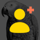 Creative Social Links - WordPress Widget & Visual Composer Add-on