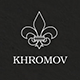 khromovweb