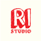 RI_STUDIO