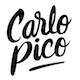 carlopico_
