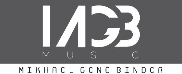 Logo_mgbmusic-590x242
