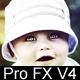 Pro FX Volume 4