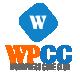 wordpresscodeclub