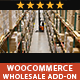 WooCommerce Wholesale Add-on