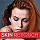 10 Skin Retouch Lightroom Presets