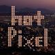 Hotpixelsounds